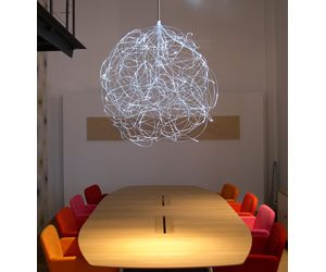 Superstring Light