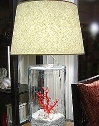 Terrarium Lamps