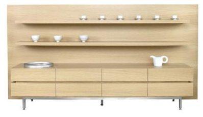 Rhoom Furniture