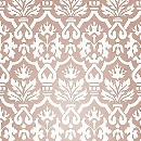 Wallpaper Galore