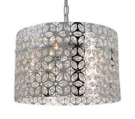 Marrakech pendant lamp - Design My World