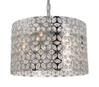 Marrakech pendant lamp - Design My World