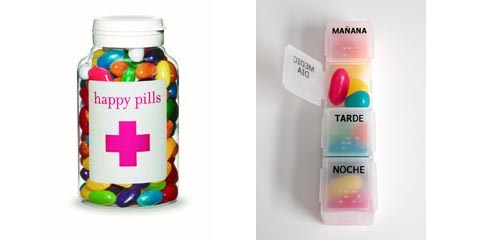 happy-pills-5.jpg
