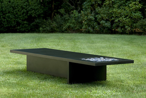 Desu Design – Modern Outdoor