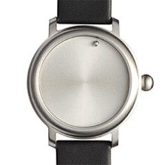 Abacus Watches