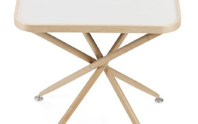4X Table