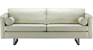 59th Street Sofa