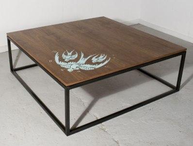 Uhuru in main home furnishings  Category