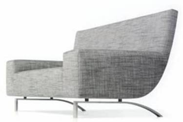Viaduct in main home furnishings  Category