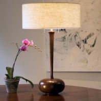 Spaltana Lighting & Objects