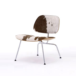 Calf Skin LCM in home furnishings  Category