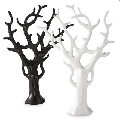 Coral Sculpture