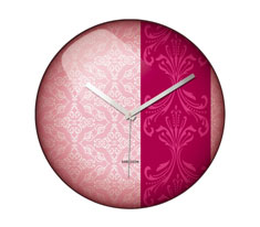 Clocks by Design in main home furnishings  Category