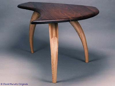 David Hurwitz Desk in home furnishings  Category