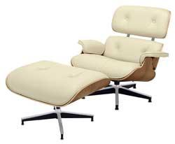 Pleasant Ivory Eames Design Milk Caraccident5 Cool Chair Designs And Ideas Caraccident5Info