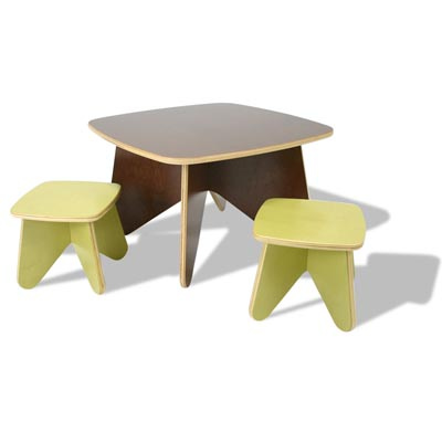 EcoTots in main home furnishings  Category