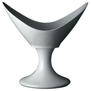 Footed Bowl in home furnishings  Category