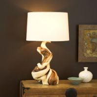 Spaltana Lighting & Objects in main home furnishings  Category