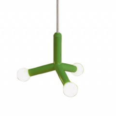 Molecule Lamp in home furnishings  Category