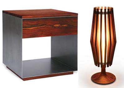 Beau New From Wud Furniture ...
