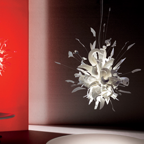 Canada Day   Klaus by Nienkamper in main home furnishings  Category