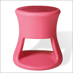 Stools in main home furnishings  Category