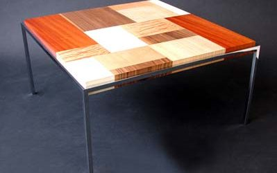 Schleeh Design