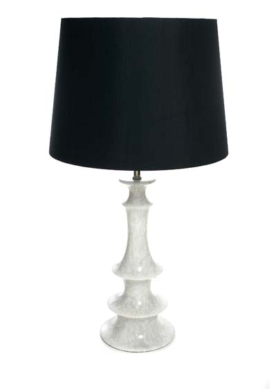 New from Zia Priven in main home furnishings  Category