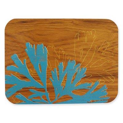 New Silkscreens from jefdesigns in main art  Category