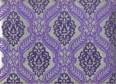 Wallpaper from Secondhand Rose