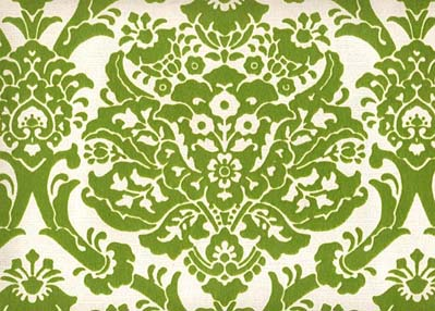 Wallpaper from Secondhand Rose in main home furnishings  Category