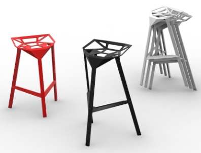 New from PID in main home furnishings  Category