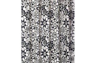 Cute Shower Curtains