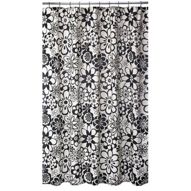 Cute Shower Curtains