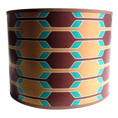 Recycled Lampshades in main home furnishings  Category