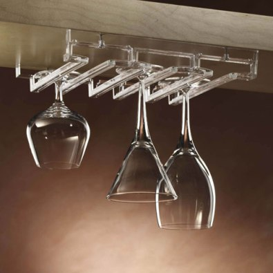 Neat Idea in home furnishings  Category