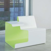 Aspetto Lounge Chair