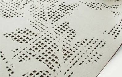 2Form Rugs