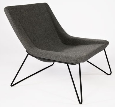 Apollo Easy Chair