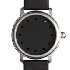Abacus Watches in style fashion main  Category