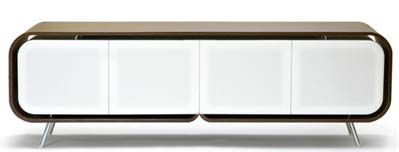 Aura Credenza in home furnishings  Category