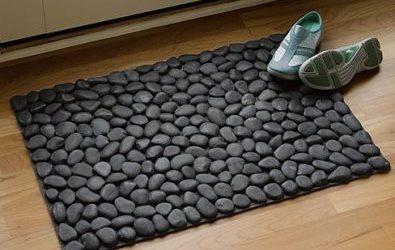 Stone Doormat