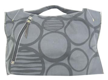 Cute Bag