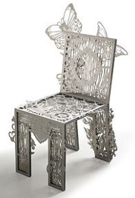Chair by Tjep in home furnishings  Category