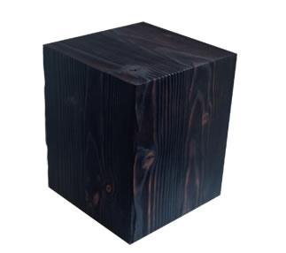 DB Furniture