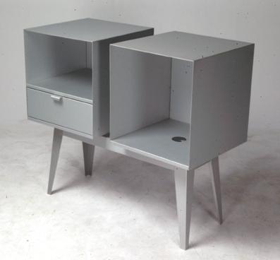 Eek & Ruijgrok in main home furnishings  Category