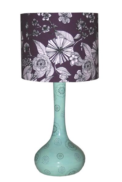 Flavia Lamp