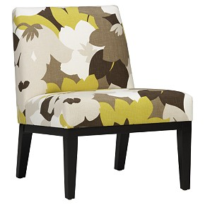 New @ CB2 in main home furnishings  Category