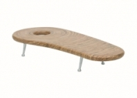 Modern Coffee Tables in main home furnishings  Category