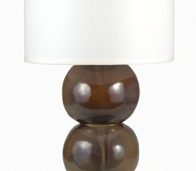 Alex Marshall Lamp